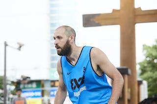 3 Rhys Martin (AUS)