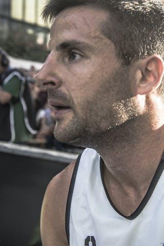 6 Ivan Popovic (SRB)