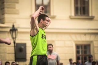 4 Stefan Stojačić (SRB)