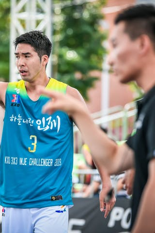 3 Masahiro Komatsu (JPN)