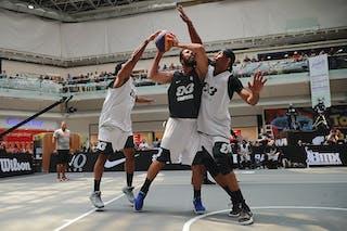 4 Felipe Camargo (BRA)