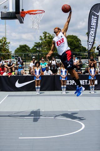FIBA_3x3_World_Tour_NY-565.jpg