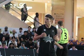 3 Dušan Popović (JPN)