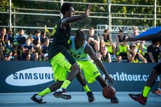 #5 Rio (Brazil) SP SUL (Brazil) 2013 FIBA 3x3 World Tour Rio de Janeiro