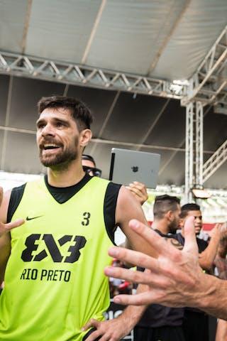 Alfredo LUIZ PERANDINI (Brazil); Rodrigo Diguinho DEL'ARCO (Brazil); Marcelo MACHADO PEREIRA (Brazil); Rogério KLAFKE (Brazil)