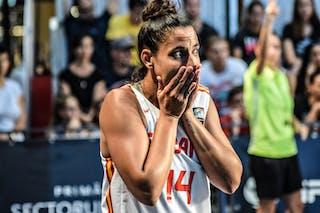 14 Eliana Soriano Gutierrez (ESP)
