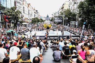 day 1 PRAGUE 3x3 jp desmedt