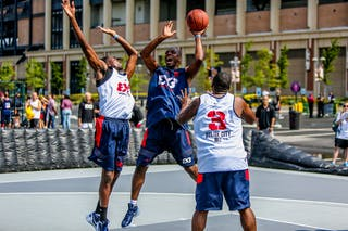 FIBA_3x3_World_Tour_NY-239.jpg