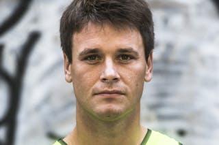 4 Dragan Bjelica (SRB)