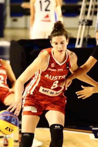 8 Anja Fuchs-robetin (AUT)
