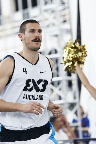 4 Tom Allan (NZL)