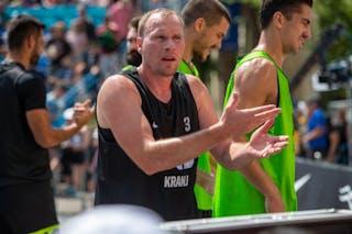 3 Boris Jersin (SLO)