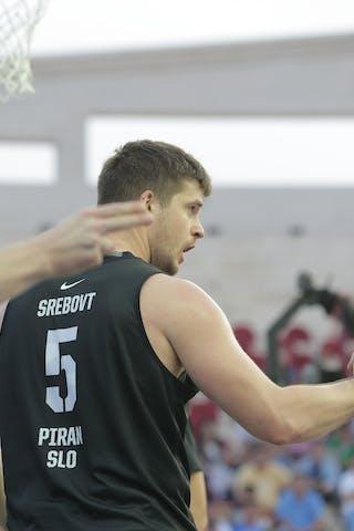 5 Anže Srebovt (SLO)