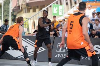 3 Boris Mbala (SUI)
