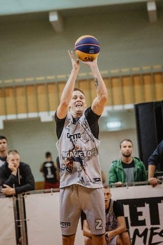 2 Karlis Lasmanis (LAT)
