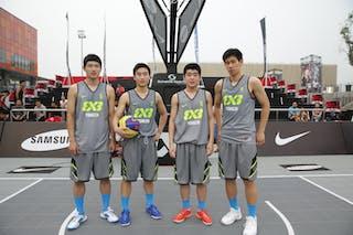 Juun PARK (Korea); Junsu JUNG (Korea); Woojin JI (Korea); Kisung HONG (Korea)