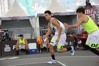 4 Jinting Liu (CHN)