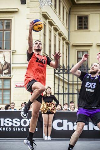 4 Nemanja Draskovic (KSA)