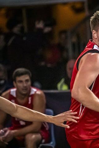 6 Anže Srebovt (SLO)