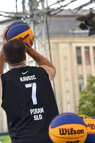 7 Adin Kavgic (SLO)