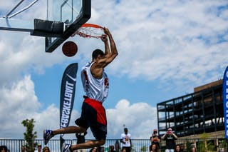 FIBA_3x3_World_Tour_NY-570.jpg