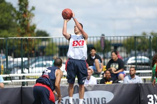 FIBA_3x3_World_Tour_NY-256.jpg