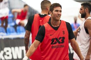 3 Xavi Guirao (ESP)