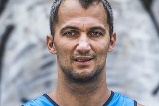 15 želimir Zagorac (SLO)