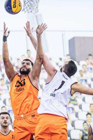 1 Abdulrahman Saad (QAT)