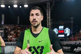 5 Aleksandar Ratkov (SRB)