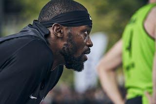 4 Marcel Esonwune (USA)