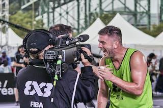7 Nebojsa Boskovic (SRB)