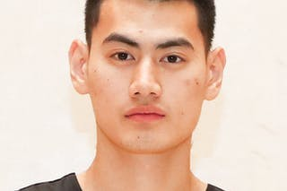4 Peng Yan (SRB)