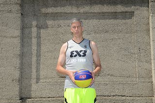Arne Duncan. Team Chi-Town. 2014 World Tour Chicago.