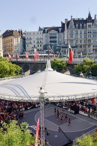 The court, 2015 WT Lausanne, 29 August 2015
