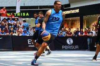 7 Owen Perez (PUR)