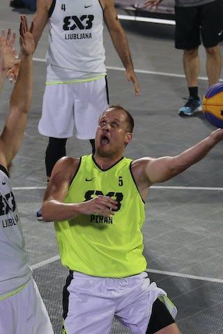 5 Gašper Ovnik (SLO)