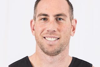 4 Aaron Bailey-nowell (NZL)