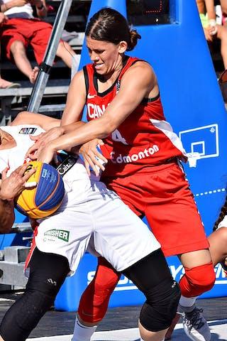 1 Núria Martínez (ESP)