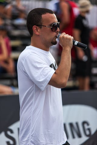 Miami Final (21 to 23 September 2012)