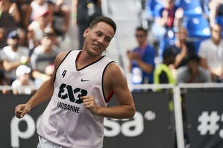 4 Marco Lehmann (SUI)