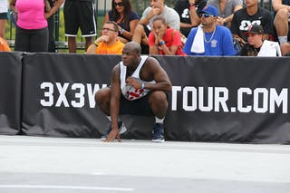 FIBA_3x3_World_Tour_NY-673.jpg