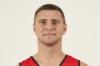 7 Marcin Sroka (POL)