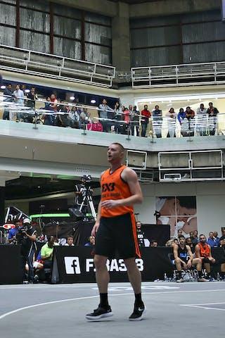 3 Fernando Fischer (BRA)